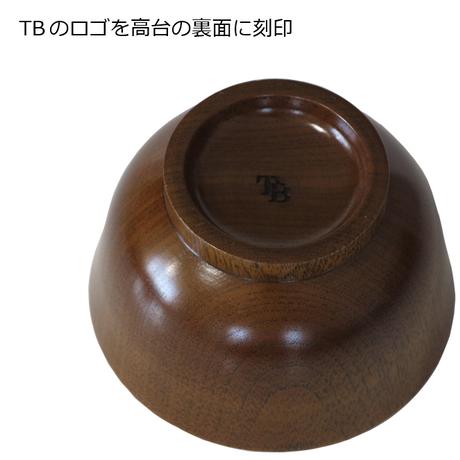 完売御礼  ほのぼの汁椀・特別品
