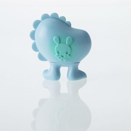 Junkonotomo Aqua edition Set of 5 by Junko Mizuno