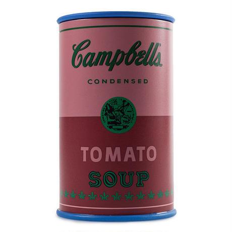 Warhol Soup Can Mini Series