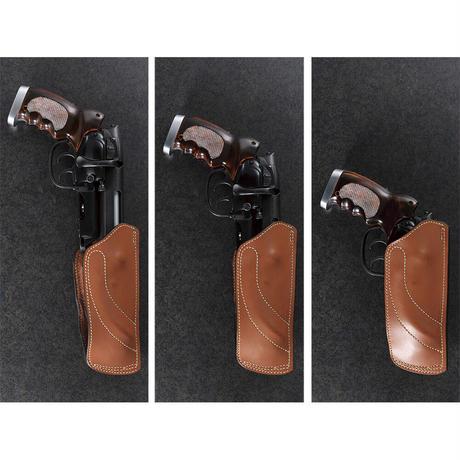 Tomenosuke Blaster Replica Holster by H. Futamura (the final batch)
