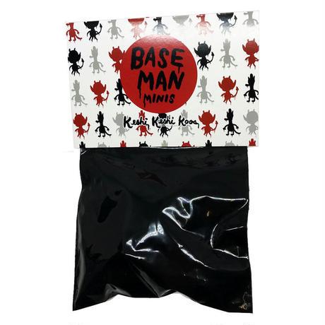 Gary Baseman Mini Figure Blind Bag