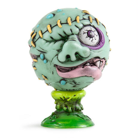 Madballs Mini Series