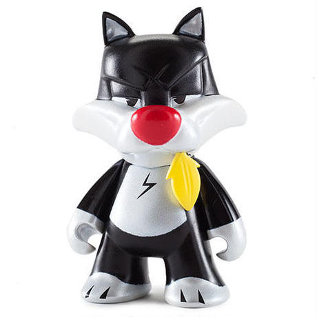 Sylvester from Looney Tunes Mini Series