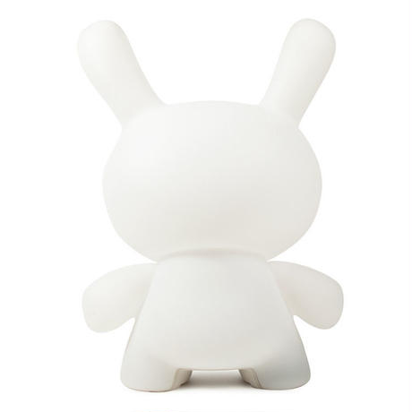 """parallel import / Large 20"""" Dunny Lamp"""
