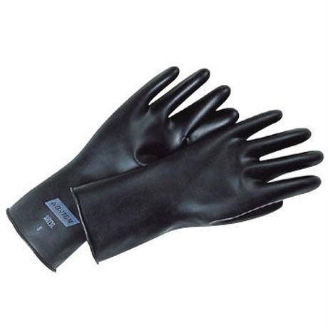耐溶剤用ブチル手袋 B131