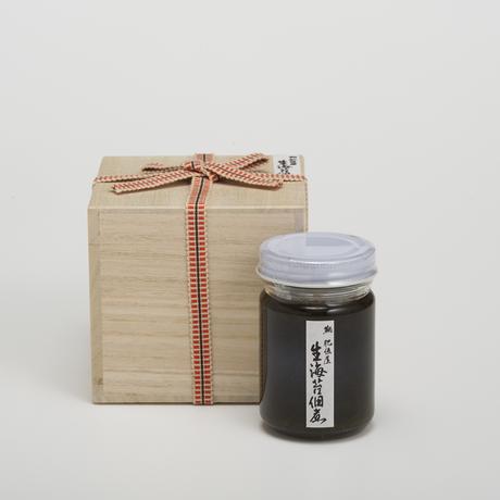 生海苔佃煮(桐箱)