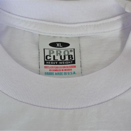 TOMOYA Tシャツ ストリートモデル送料込み