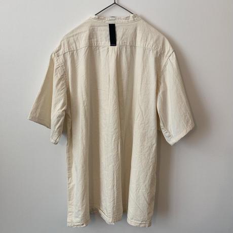 【usa】半袖シャツ