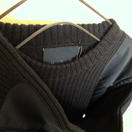 【 usa 】セーター