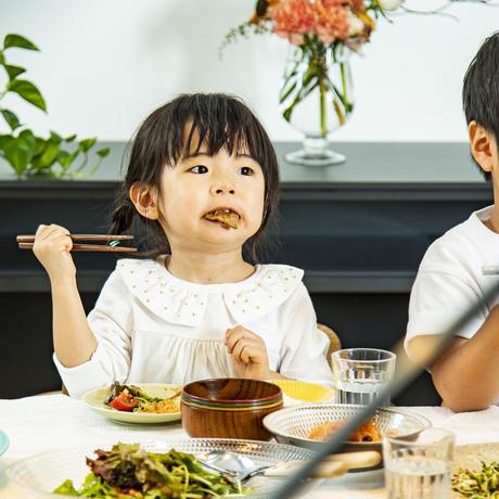 味噌炒めの素 1本 /国産の大豆、米、麦を原料にした無添加の味噌を使用した甘辛い味噌だれ