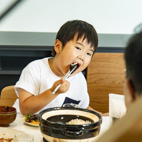 無添加 柳川の塩のり 1袋 / ほかほかのごはんに巻くのはもちろん、お弁当をのり弁にも