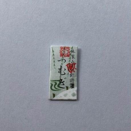 [つむぎ]つむぎ針(太さ0.56mm、長さ31.8mm)