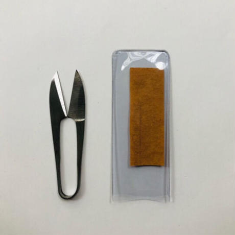 糸切りばさみ(60mm)
