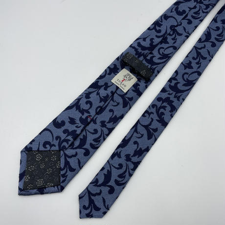 TORAW026ブルー
