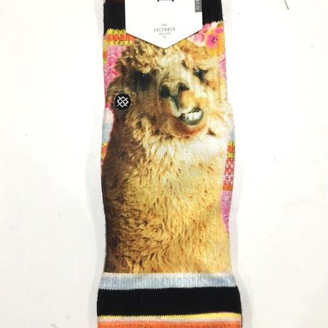 Stance Socks G305