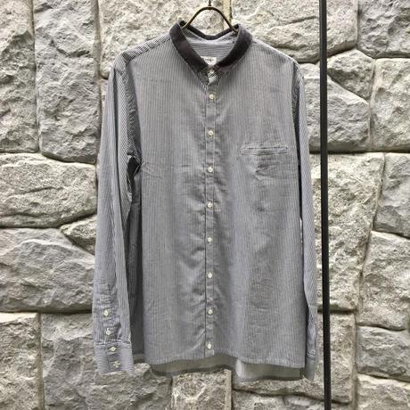 SPOLOGUM メンズシャツ/サイズL