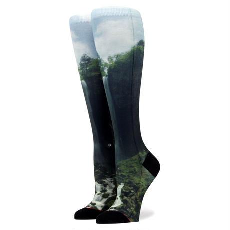 Stance Socks G264