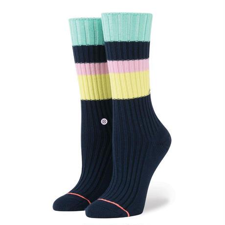 Stance Socks G238