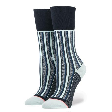 Stance Socks G273 (Blue)