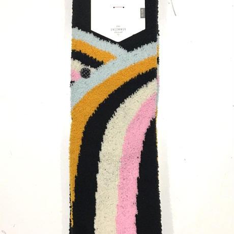 Stance Socks G302