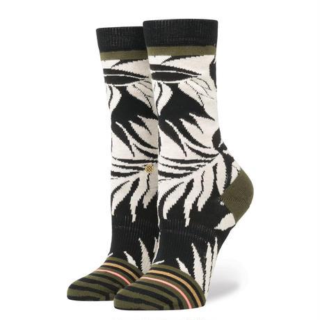 Stance Socks G299
