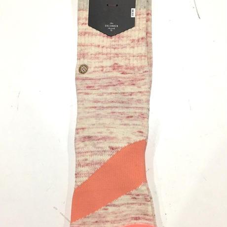 Stance Socks G178