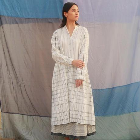 FW18-45/injiri ドレス