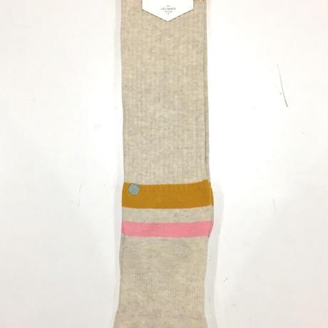 Stance Socks G313