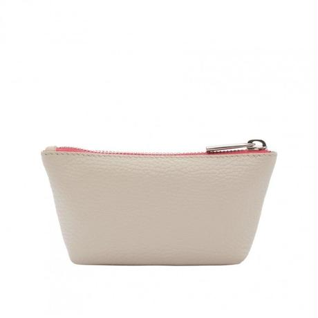 Pouch/AI-ZIP-21/Nude-hologram