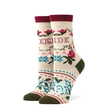 Stance Socks G278