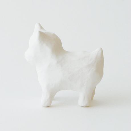 イヌのはりこ(キット)