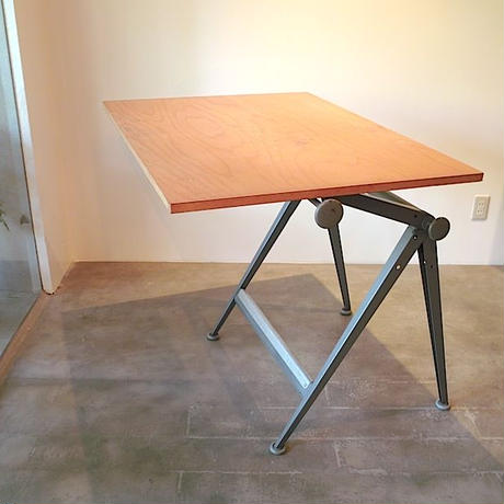 "Friso Kramer ""drafting desk"""