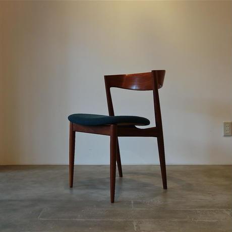 Teak Dining Chair