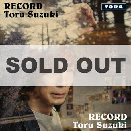 レコード RECORD