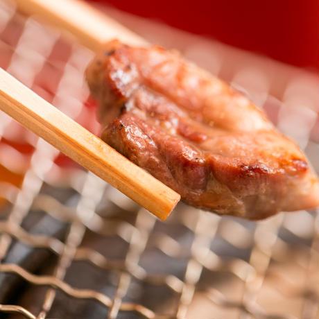 【お肉を味わうならコレ!】土佐ジロー1羽(正肉セット)【冷凍】