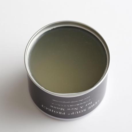 -The Soup-ごく旨地鶏の満ちてくスープ【缶詰・常温】