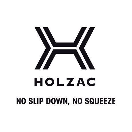 HOLZAC シリコンテーピングサポーター 外反母趾用 (1枚入り)