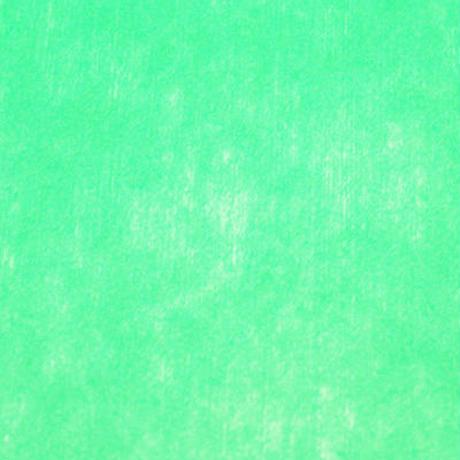 カラー不織布(ロール状)No.4 グリーン 1m×30m