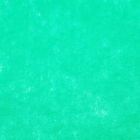 5608fe7e3cd4827bf9000a8c