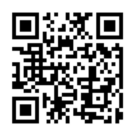 5ec71fdb515762082888b301