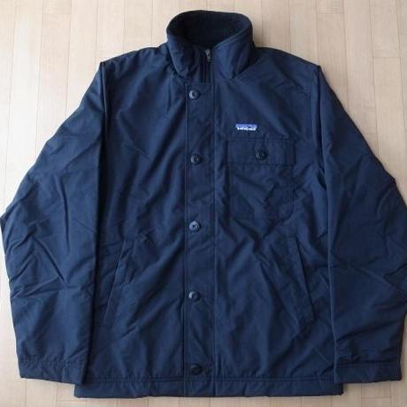 パタゴニア M's Chiminea Jacket Sジャケット