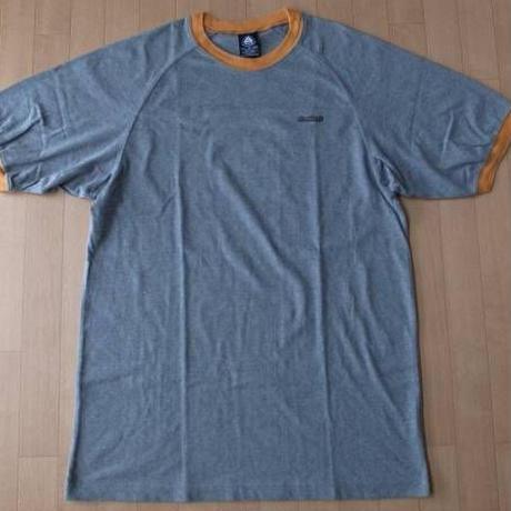 NIKE ACG リンガー 半袖 Tシャツ NSW AIR ナイキ サイズXL【deg】