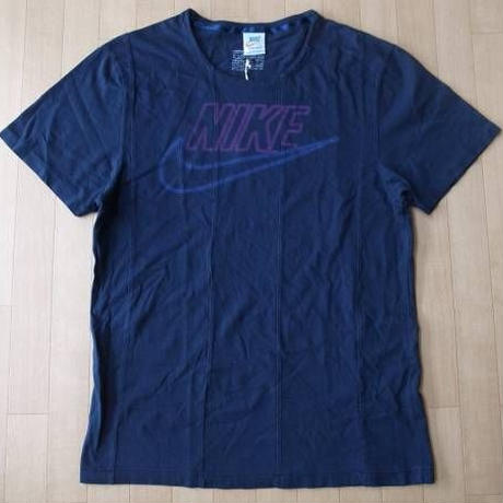 NIKE ホワイトレーベル ロサンゼルス 五輪 Tシャツ L ナイキ オリンピック【deg】