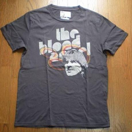 WHIPPING FLOYD 半袖 Tシャツ NUDIE JEANS ヌーディージーンズ【deg】