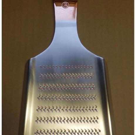 純銅製おろし金 3号 手造り 新潟県燕市製