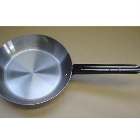 鉄製フライパン24㎝(電磁調理器対応)