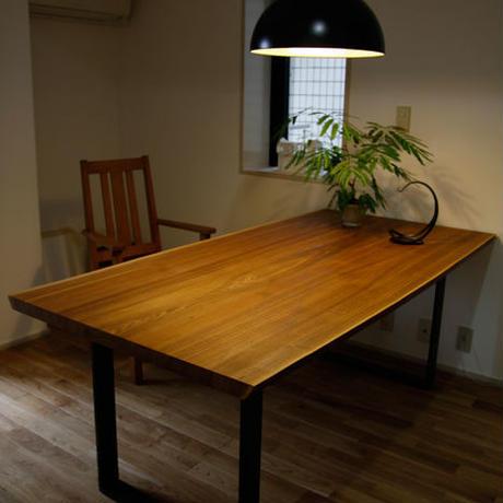 SOREDAKEテーブル
