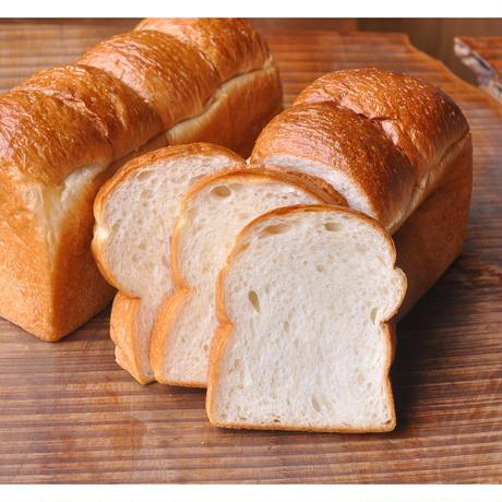 【TREES COFFEE COMPANY マミー店】[宅配]究極の食パン[5枚切り]
