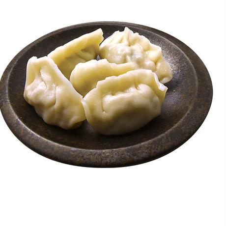 【台湾水餃子】[宅配]台湾水餃子[5個入]