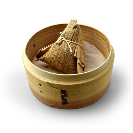 【台湾水餃子】中華ちまき
